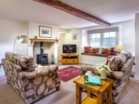 Low Longthwaite Farm - Lake District - 1041195 - thumbnail photo 2