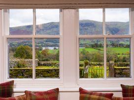 Low Longthwaite Farm - Lake District - 1041195 - thumbnail photo 3