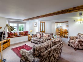 Low Longthwaite Farm - Lake District - 1041195 - thumbnail photo 4
