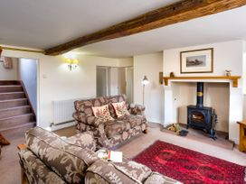 Low Longthwaite Farm - Lake District - 1041195 - thumbnail photo 6