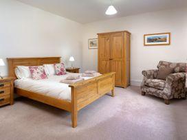 Low Longthwaite Farm - Lake District - 1041195 - thumbnail photo 15