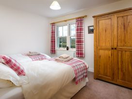 Low Longthwaite Farm - Lake District - 1041195 - thumbnail photo 17