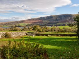 Low Longthwaite Farm - Lake District - 1041195 - thumbnail photo 20