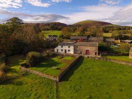 Low Longthwaite Farm - Lake District - 1041195 - thumbnail photo 22