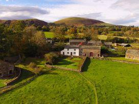 Low Longthwaite Farm - Lake District - 1041195 - thumbnail photo 23