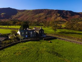 The Smithy - Lake District - 1041197 - thumbnail photo 1