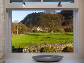 The Smithy - Lake District - 1041197 - thumbnail photo 2