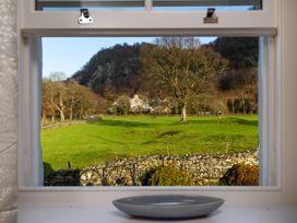 The Smithy - Lake District - 1041197 - thumbnail photo 7
