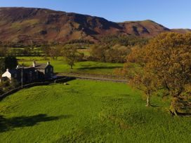 The Smithy - Lake District - 1041197 - thumbnail photo 24