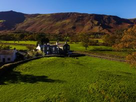 The Smithy - Lake District - 1041197 - thumbnail photo 20