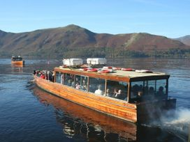 The Smithy - Lake District - 1041197 - thumbnail photo 27
