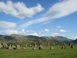 The Smithy - Lake District - 1041197 - thumbnail photo 31