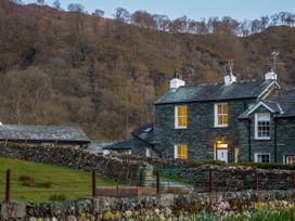 The Smithy - Lake District - 1041197 - thumbnail photo 23