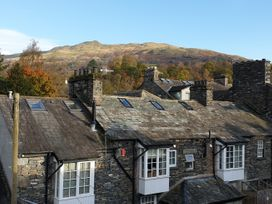 Herdwick Cottage, Ambleside - Lake District - 1041200 - thumbnail photo 15
