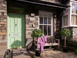 Herdwick Cottage, Ambleside - Lake District - 1041200 - thumbnail photo 21