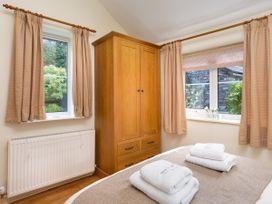 Courtyard Cottage - Lake District - 1041201 - thumbnail photo 10
