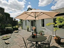 Courtyard Cottage - Lake District - 1041201 - thumbnail photo 16