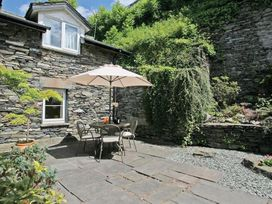 Courtyard Cottage - Lake District - 1041201 - thumbnail photo 17