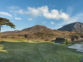 Cedar Nook - Lake District - 1041207 - thumbnail photo 26