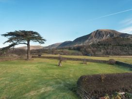 Cedar Nook - Lake District - 1041207 - thumbnail photo 28
