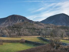 Cedar Nook - Lake District - 1041207 - thumbnail photo 30