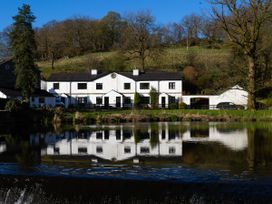 Beckmickle - Lake District - 1041212 - thumbnail photo 1