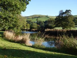 Beckmickle - Lake District - 1041212 - thumbnail photo 23