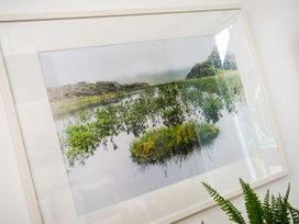Skylark at Stonecliffe - Lake District - 1041218 - thumbnail photo 17