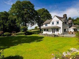 Garth Cottage - Lake District - 1041220 - thumbnail photo 1