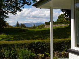 Garth Cottage - Lake District - 1041220 - thumbnail photo 31