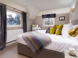 Garth Cottage - Lake District - 1041220 - thumbnail photo 37