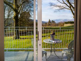 Garth Cottage - Lake District - 1041220 - thumbnail photo 42