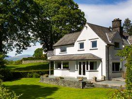 Garth Cottage - Lake District - 1041220 - thumbnail photo 50