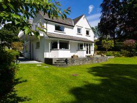 Garth Cottage - Lake District - 1041220 - thumbnail photo 51
