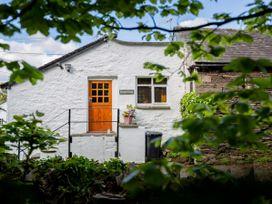 Barn End - Lake District - 1041221 - thumbnail photo 1