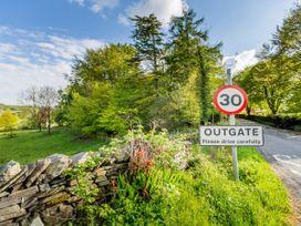 Barn End - Lake District - 1041221 - thumbnail photo 12