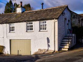 Barn End - Lake District - 1041221 - thumbnail photo 14