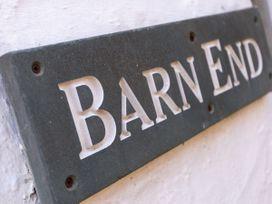 Barn End - Lake District - 1041221 - thumbnail photo 15
