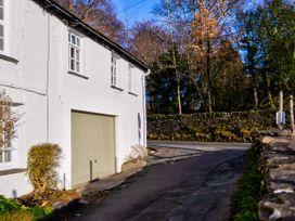 Barn End - Lake District - 1041221 - thumbnail photo 16