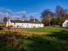 Barn End - Lake District - 1041221 - thumbnail photo 17