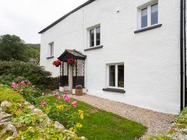 Satterthwaite Farmhouse-Sleep 4 - Lake District - 1041223 - thumbnail photo 1