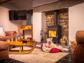 Satterthwaite Farmhouse-Sleep 4 - Lake District - 1041223 - thumbnail photo 2