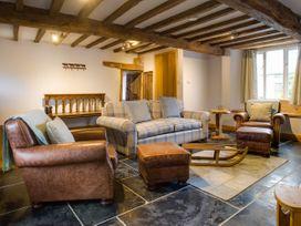 Satterthwaite Farmhouse-Sleep 4 - Lake District - 1041223 - thumbnail photo 4