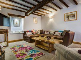 Satterthwaite Farmhouse-Sleep 4 - Lake District - 1041223 - thumbnail photo 9