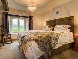 Satterthwaite Farmhouse-Sleep 4 - Lake District - 1041223 - thumbnail photo 11