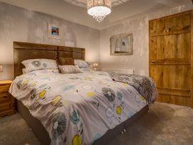 Satterthwaite Farmhouse-Sleep 4 - Lake District - 1041223 - thumbnail photo 12