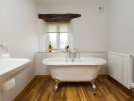 Satterthwaite Farmhouse-Sleep 4 - Lake District - 1041223 - thumbnail photo 13