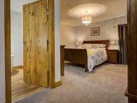 Satterthwaite Farmhouse-Sleep 4 - Lake District - 1041223 - thumbnail photo 14
