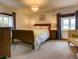 Satterthwaite Farmhouse-Sleep 4 - Lake District - 1041223 - thumbnail photo 15
