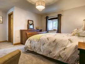 Satterthwaite Farmhouse-Sleep 4 - Lake District - 1041223 - thumbnail photo 16